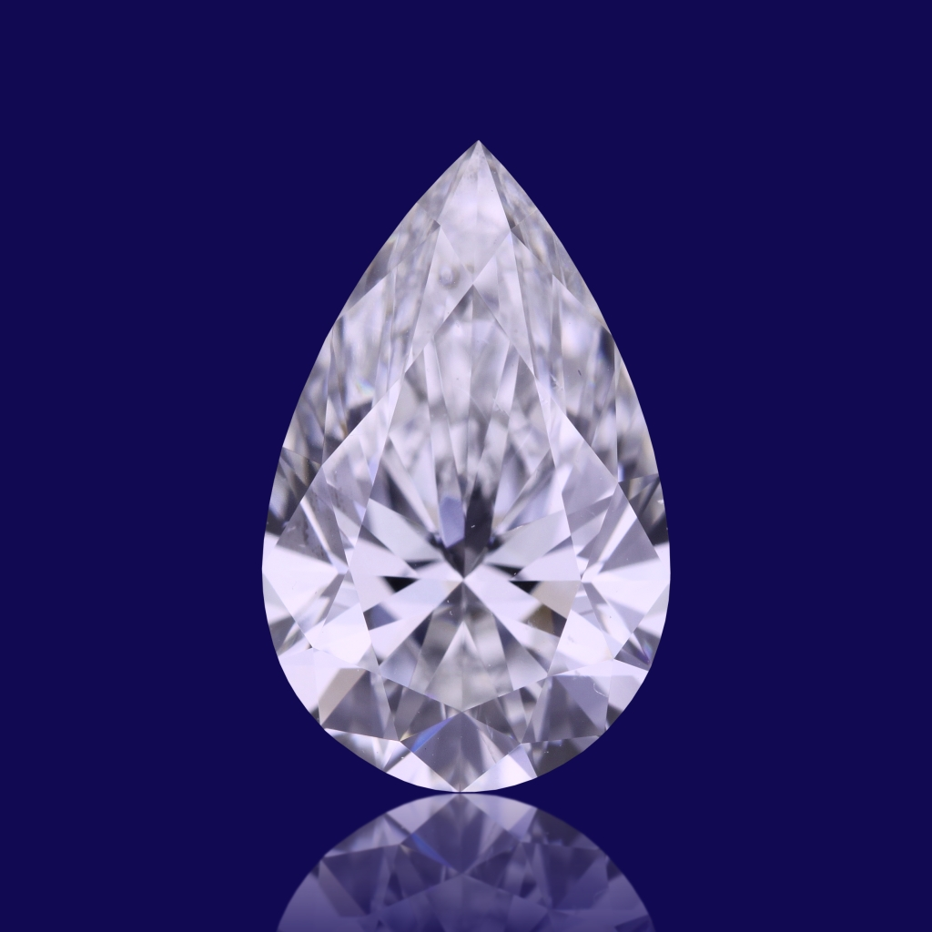 Quality Jewelers - Diamond Image - .00797