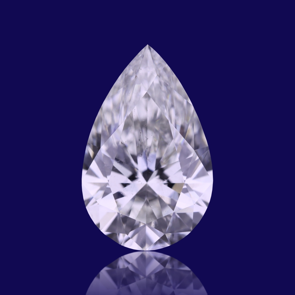 Quality Jewelers - Diamond Image - .00798