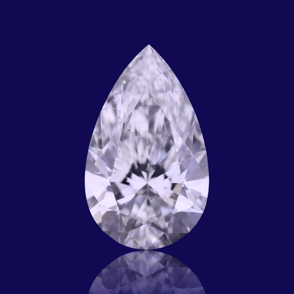 Snowden's Jewelers - Diamond Image - .00802