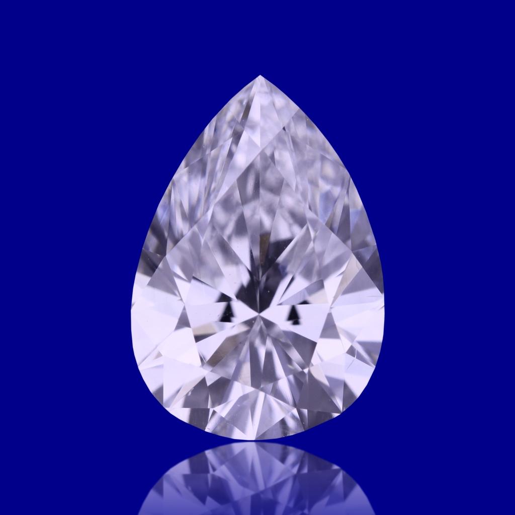 Spath Jewelers - Diamond Image - .00820