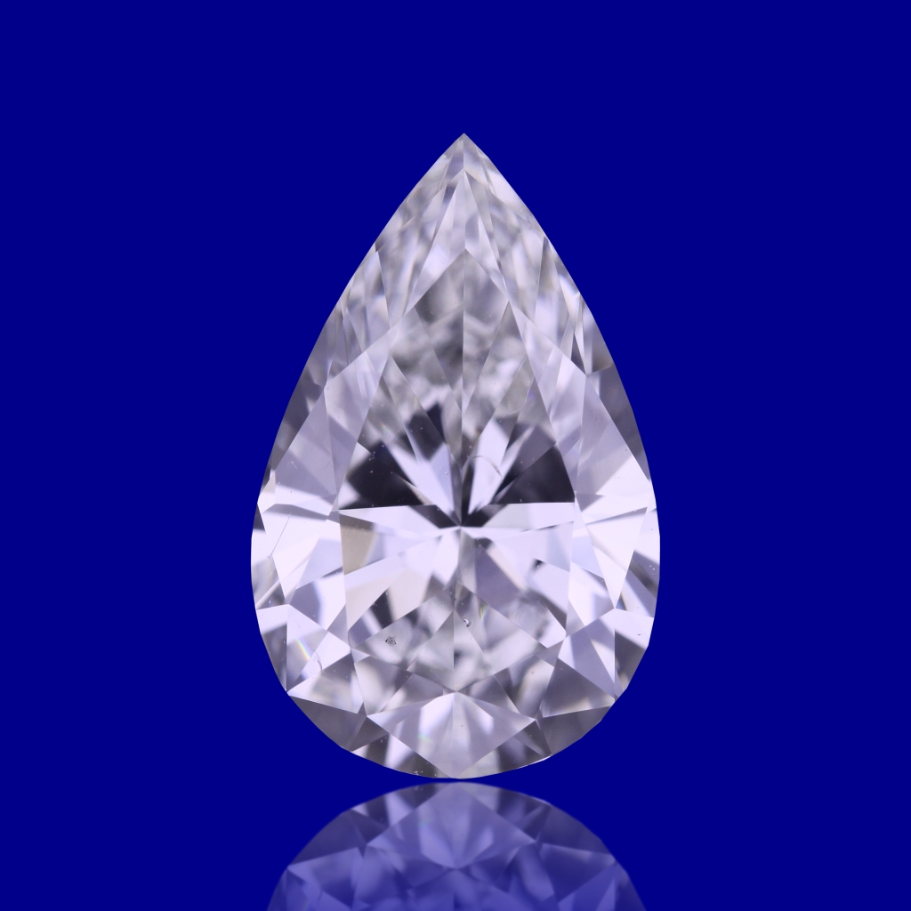 Sam Dial Jewelers - Diamond Image - .00821