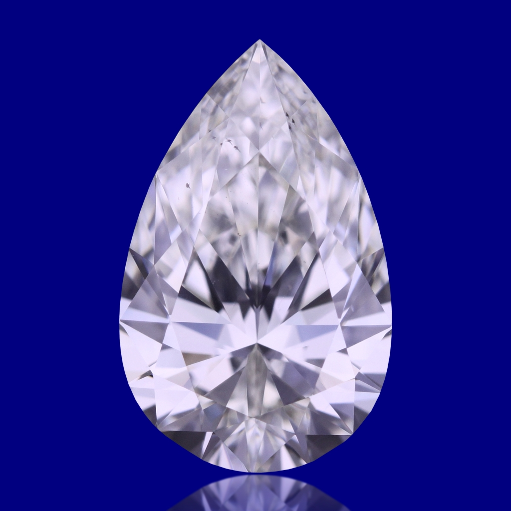 Thurber Jewelers - Diamond Image - .00826