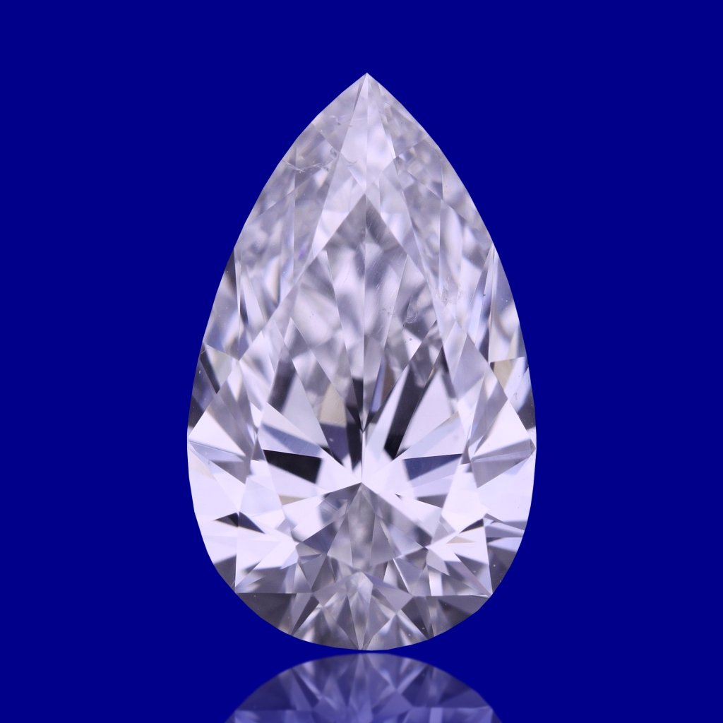 Quality Jewelers - Diamond Image - .00830