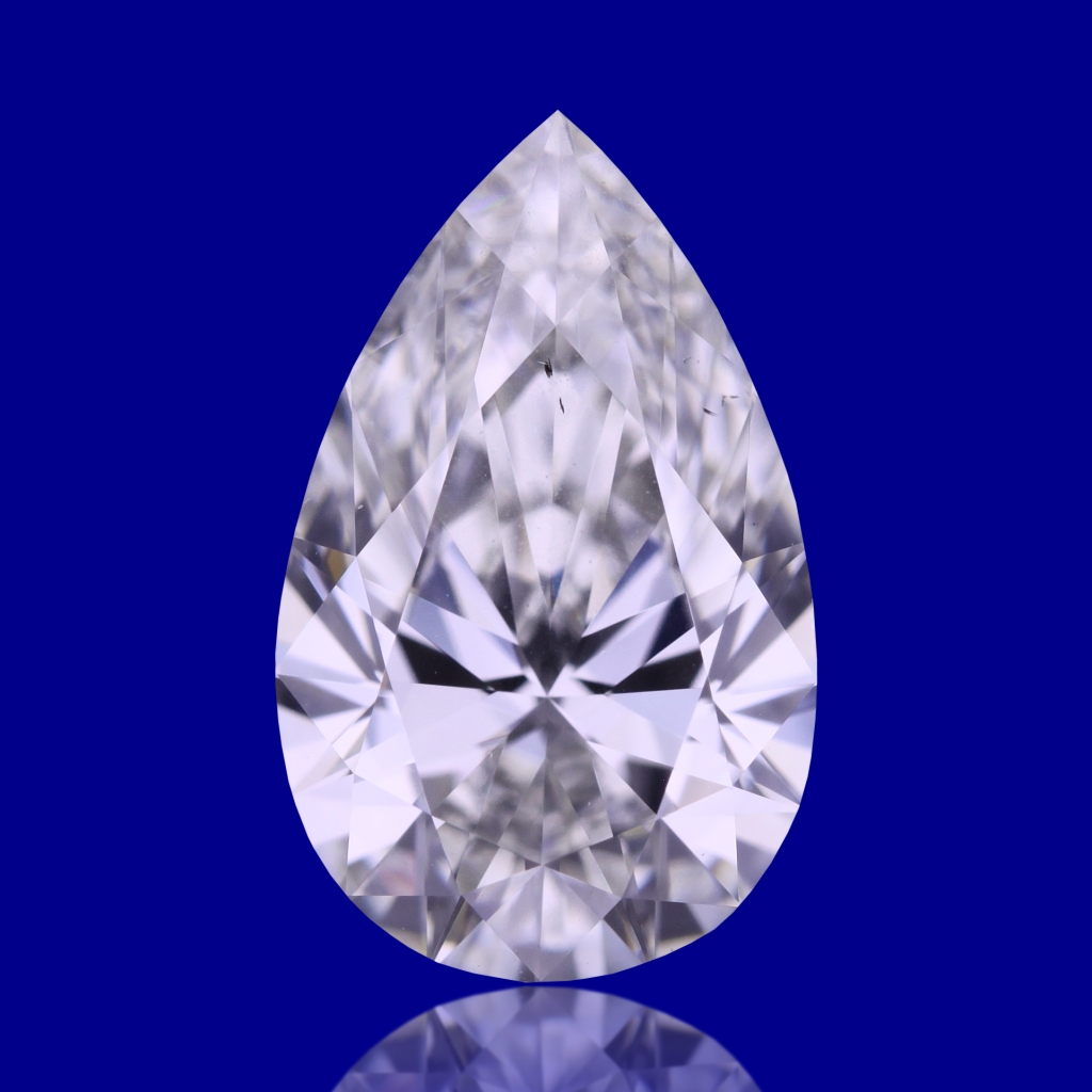 Spath Jewelers - Diamond Image - .00831