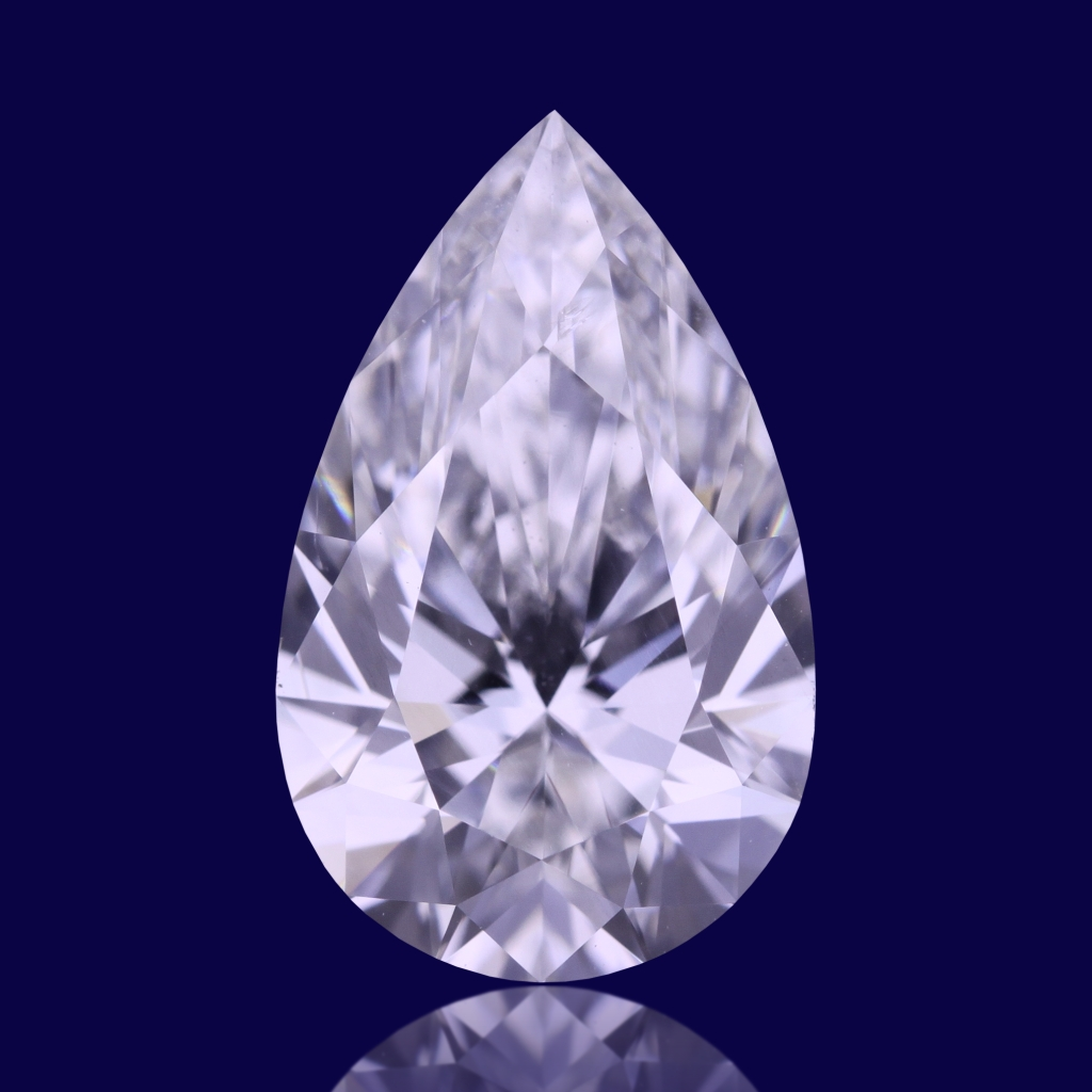 J Mullins Jewelry & Gifts LLC - Diamond Image - .00834