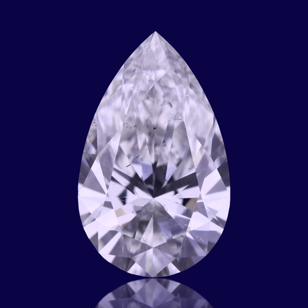 Arthur's Jewelry - Diamond Image - .00836