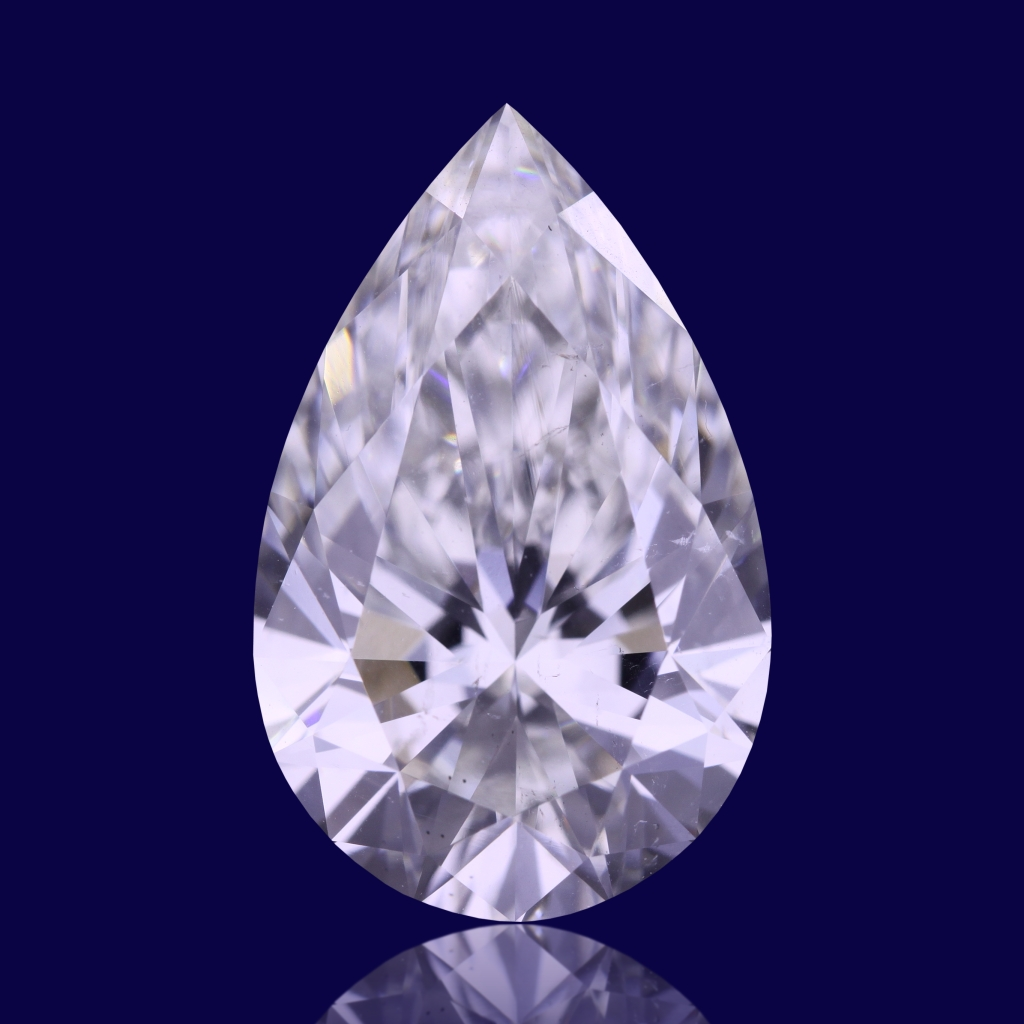 Emerald City Jewelers - Diamond Image - .00837