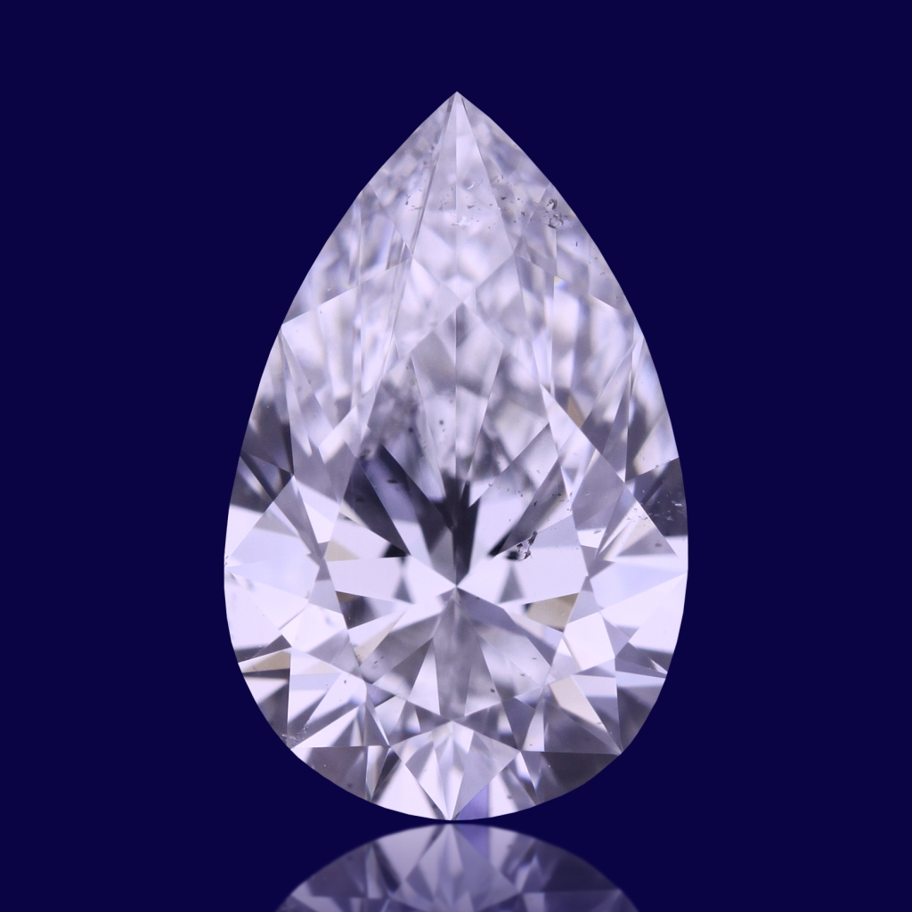 Quality Jewelers - Diamond Image - .00838