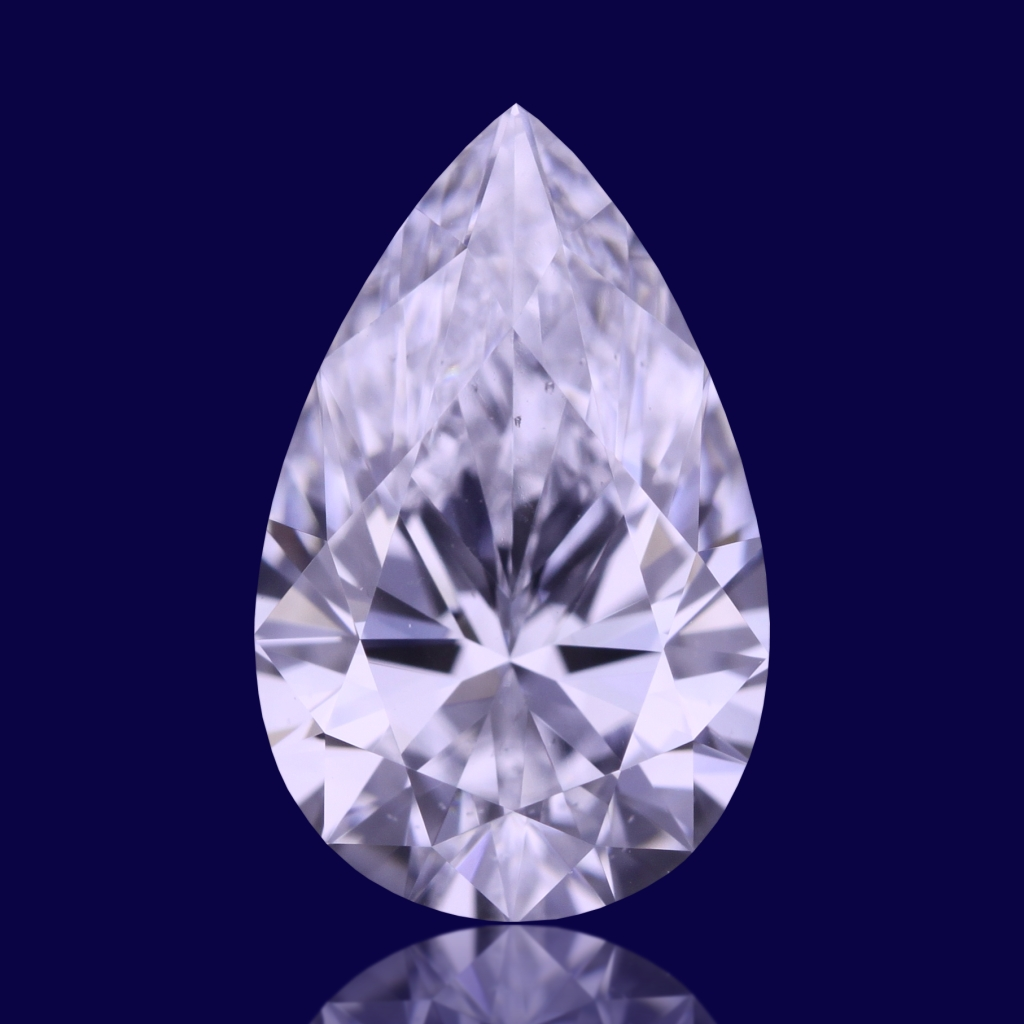 Quality Jewelers - Diamond Image - .00839