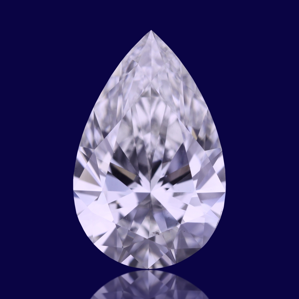 Arthur's Jewelry - Diamond Image - .00840