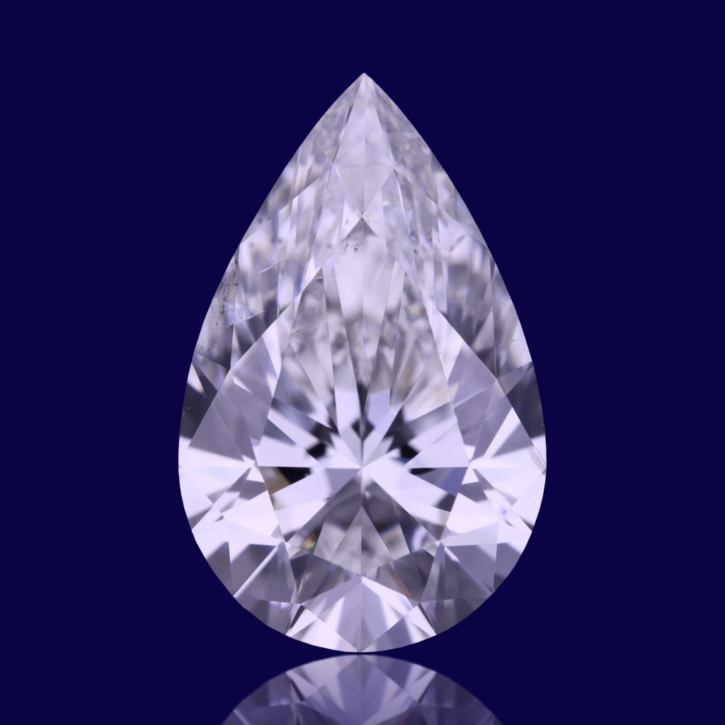 Sam Dial Jewelers - Diamond Image - .00841