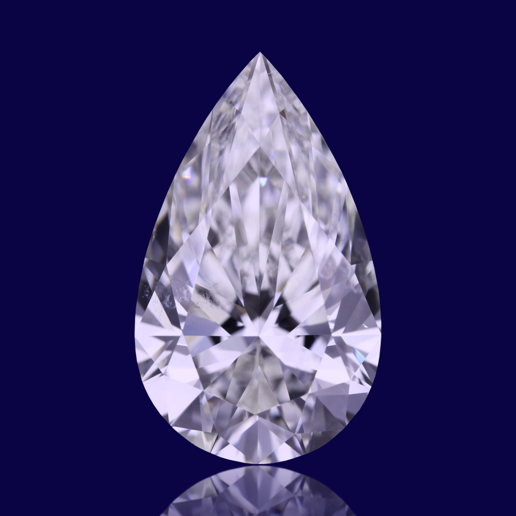 Gumer & Co Jewelry - Diamond Image - .00842