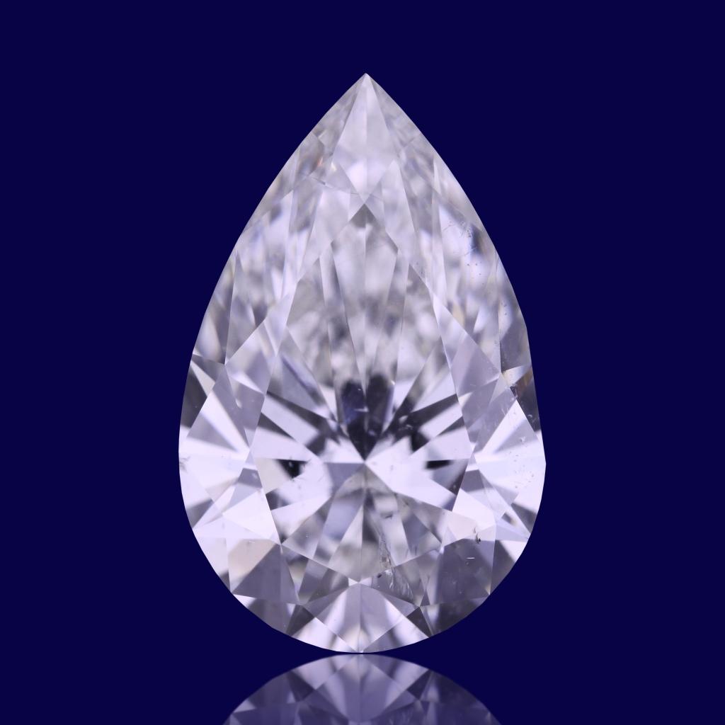 More Than Diamonds - Diamond Image - .00843