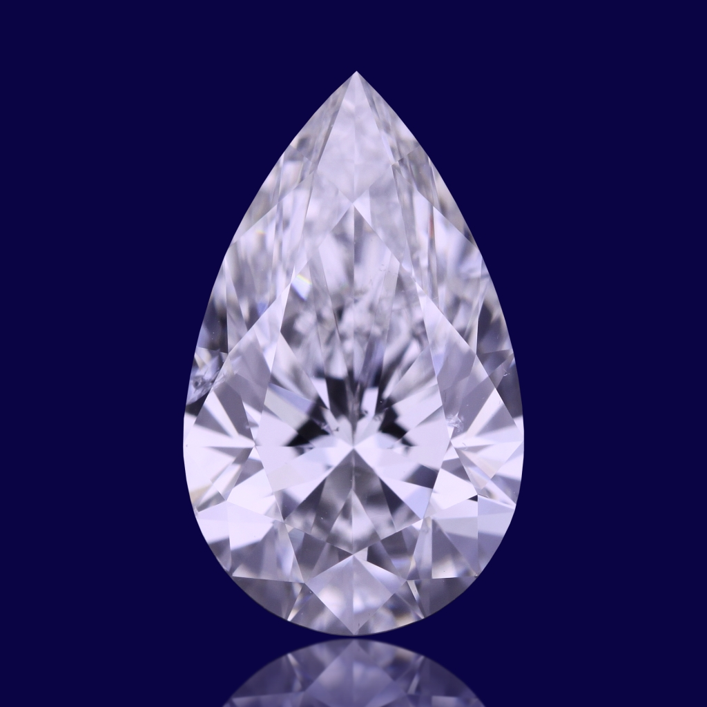 Arthur's Jewelry - Diamond Image - .00844