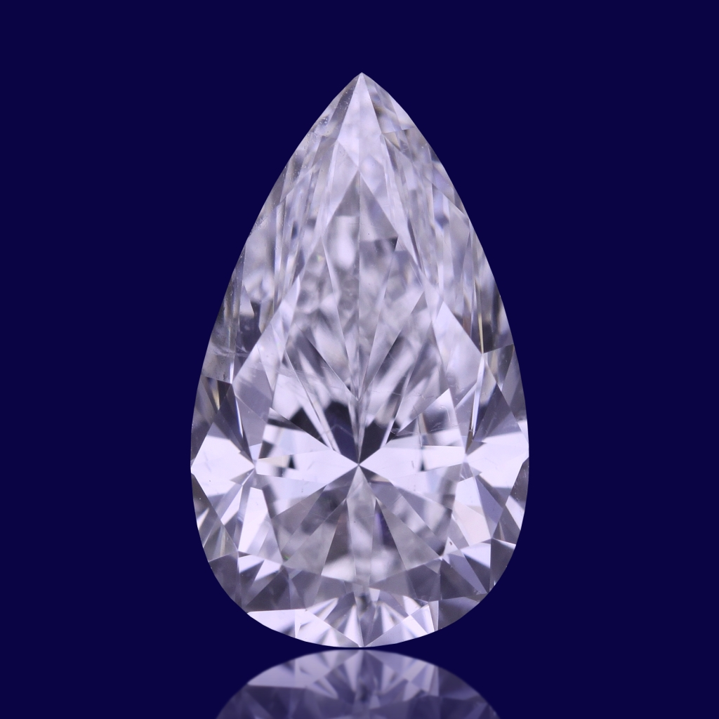 Quality Jewelers - Diamond Image - .00846