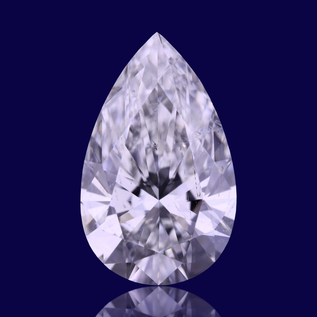 Sam Dial Jewelers - Diamond Image - .00847