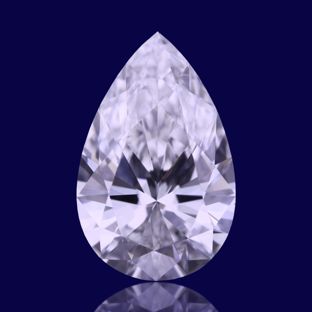 Quality Jewelers - Diamond Image - .00848