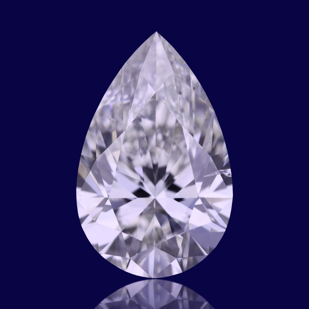 Snowden's Jewelers - Diamond Image - .00849
