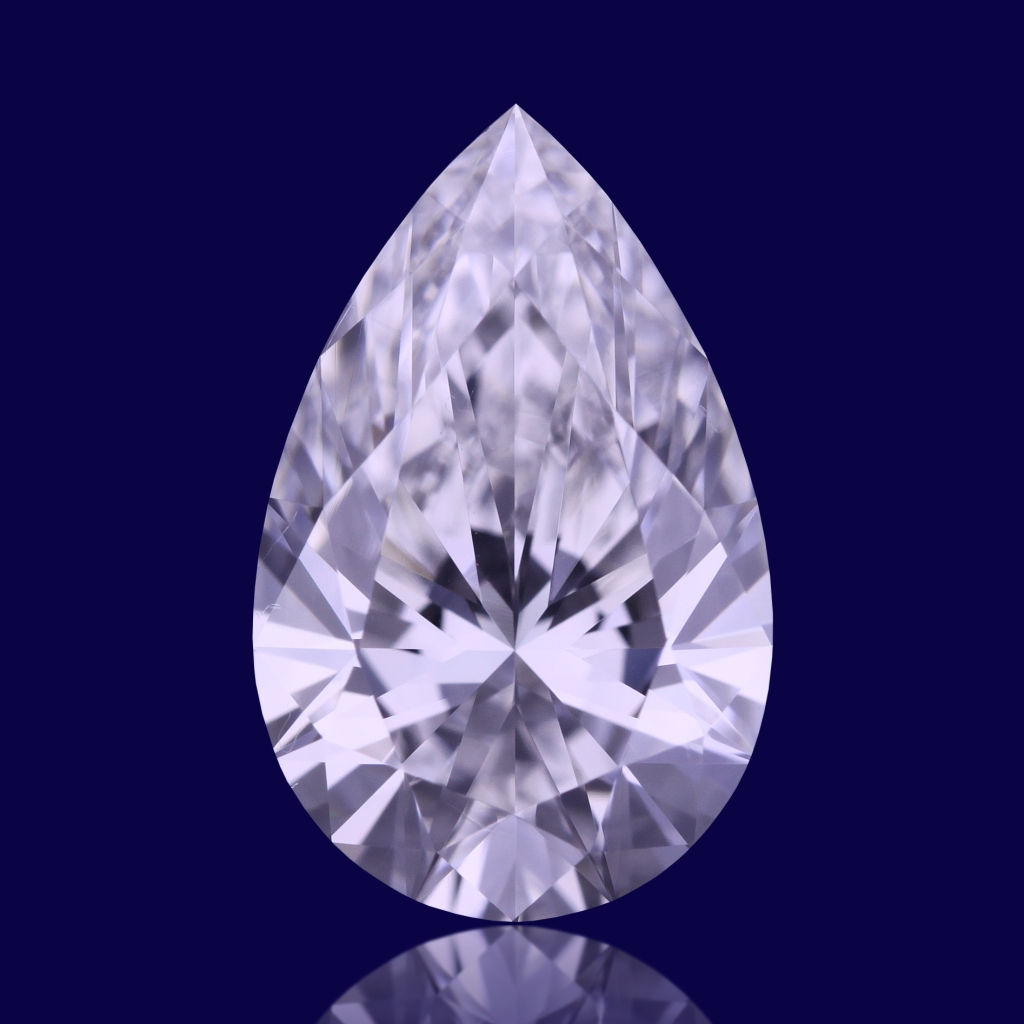 Sam Dial Jewelers - Diamond Image - .00850