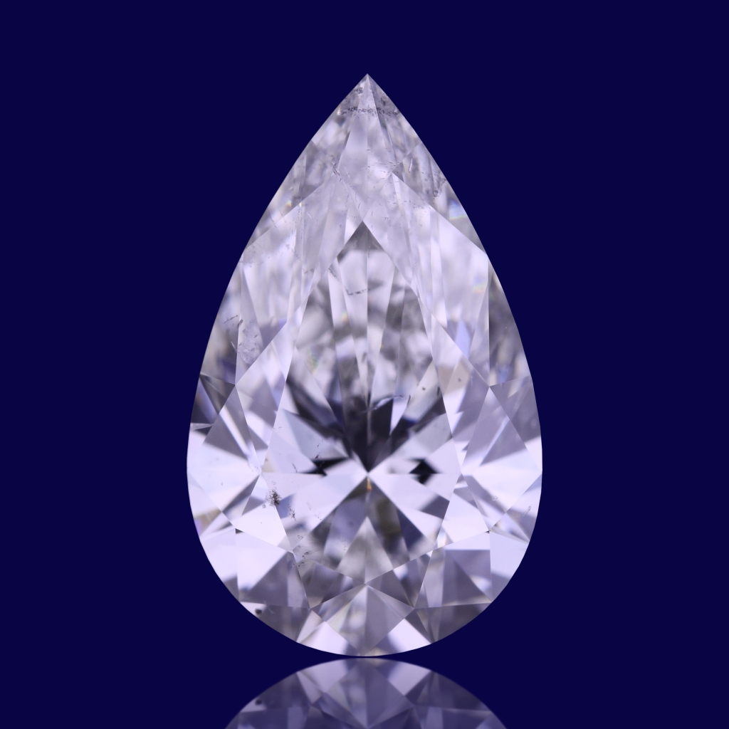 Gumer & Co Jewelry - Diamond Image - .00852