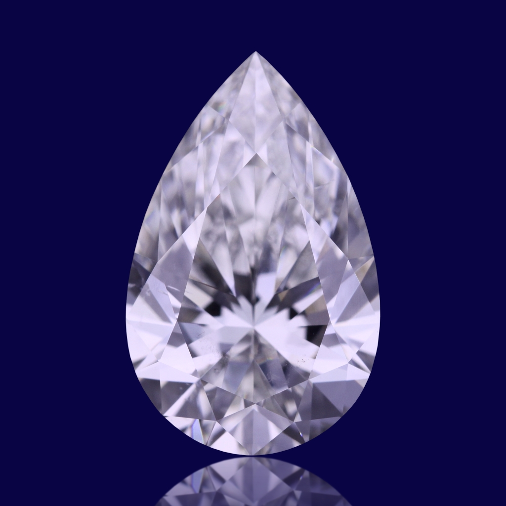 Snowden's Jewelers - Diamond Image - .00853