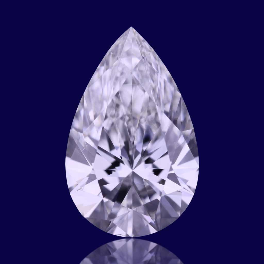 Quality Jewelers - Diamond Image - .00854