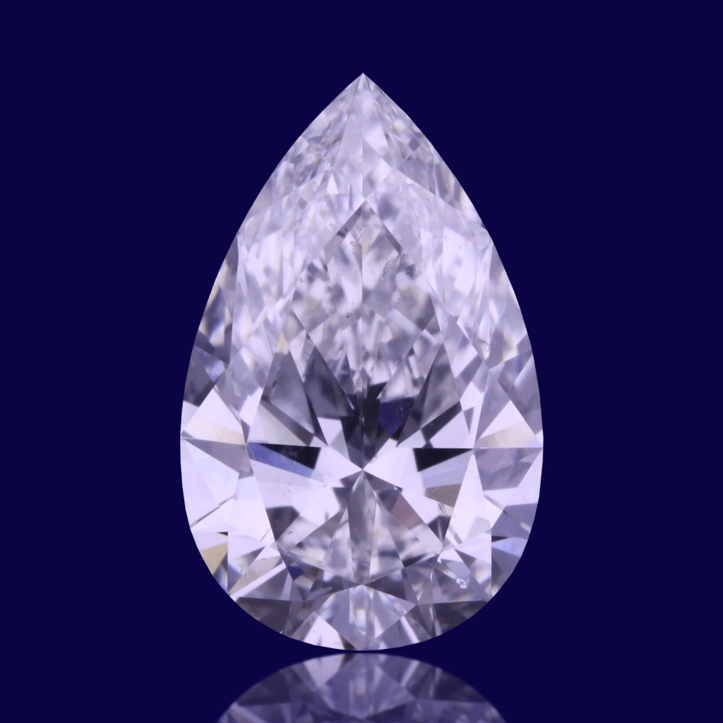 Quality Jewelers - Diamond Image - .00858