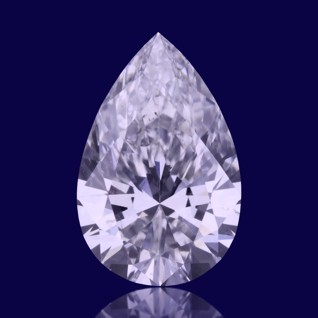 Quality Jewelers - Diamond Image - .00859