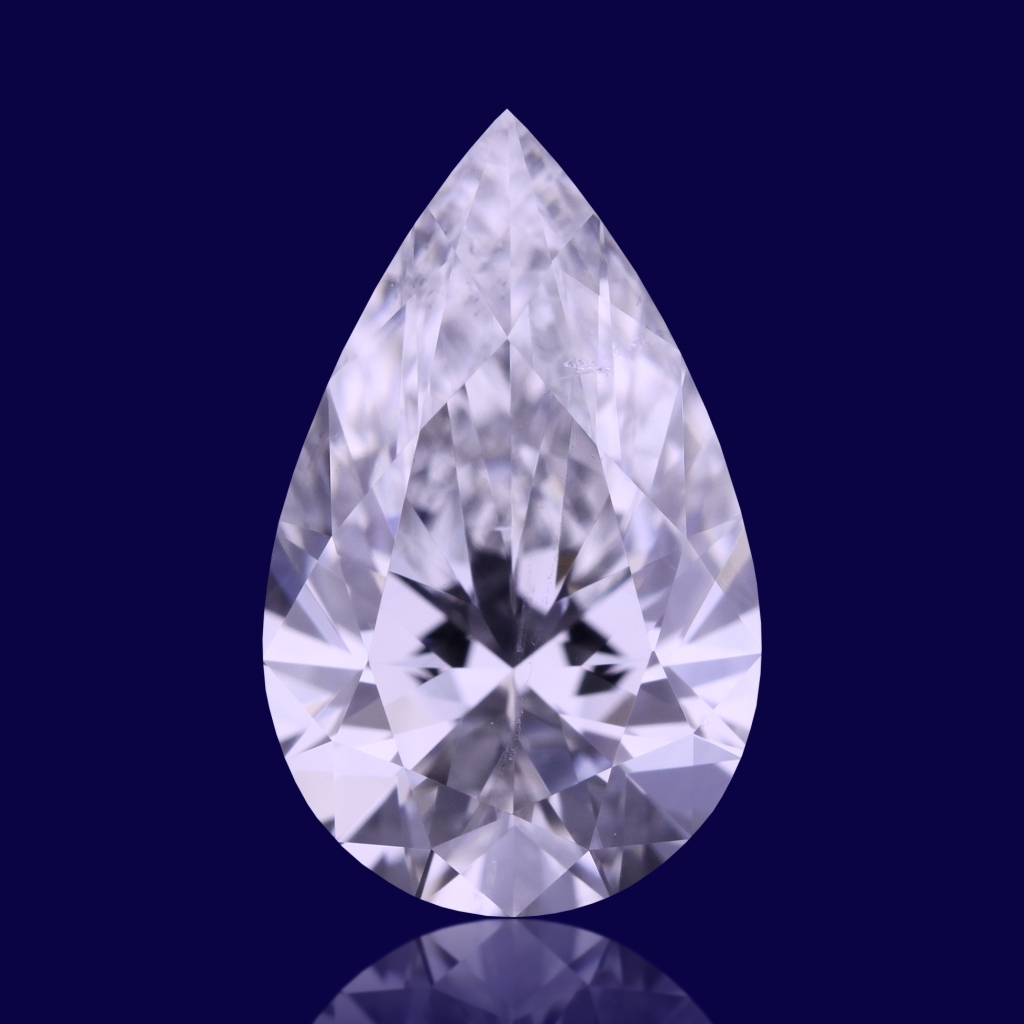 Quality Jewelers - Diamond Image - .00862