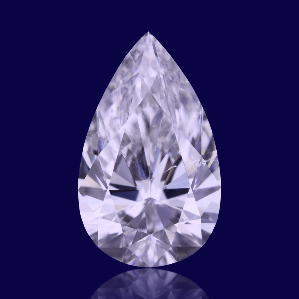 Quality Jewelers - Diamond Image - .00863