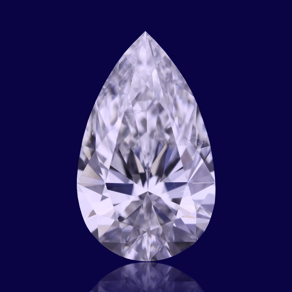 Snowden's Jewelers - Diamond Image - .00864