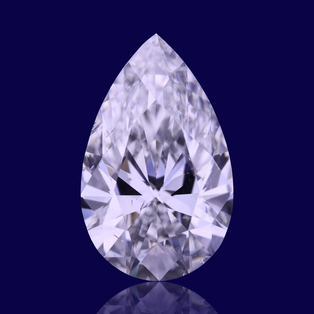 Sam Dial Jewelers - Diamond Image - .00865