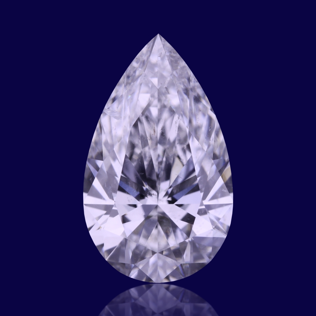 Snowden's Jewelers - Diamond Image - .00866