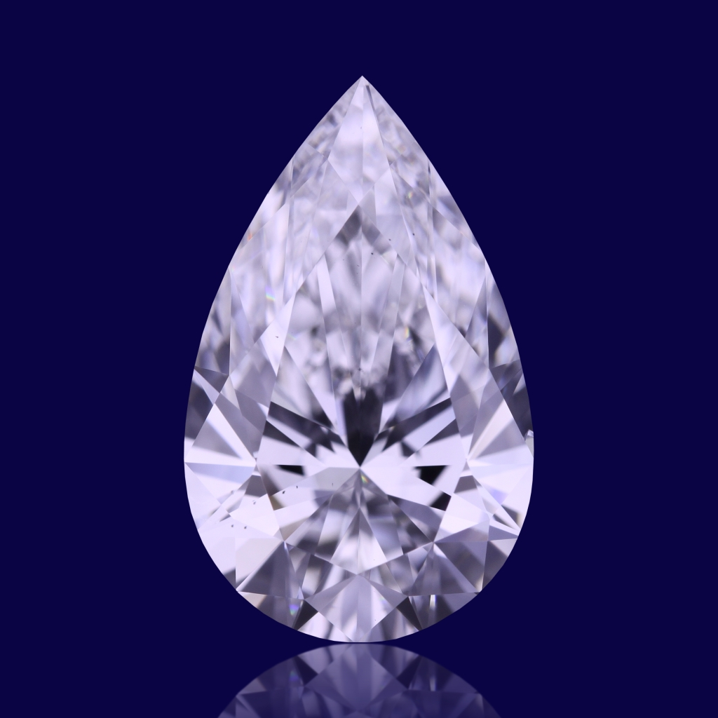 Emerald City Jewelers - Diamond Image - .00867