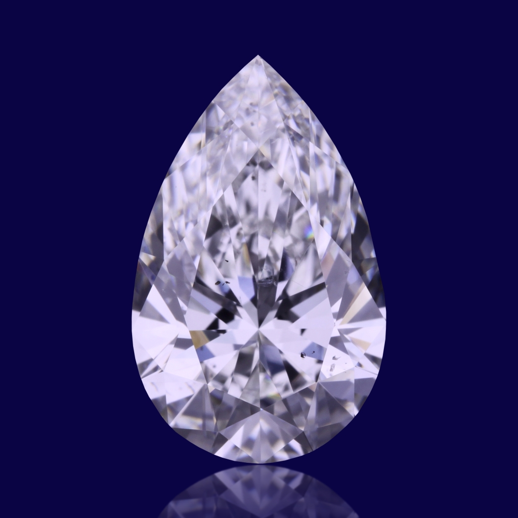 Gumer & Co Jewelry - Diamond Image - .00869
