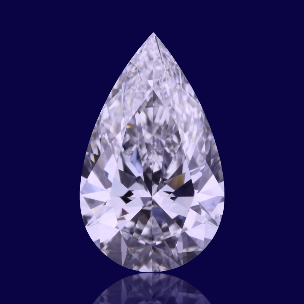 P&A Jewelers - Diamond Image - .00870