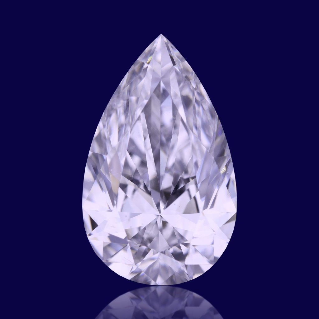 Snowden's Jewelers - Diamond Image - .00871