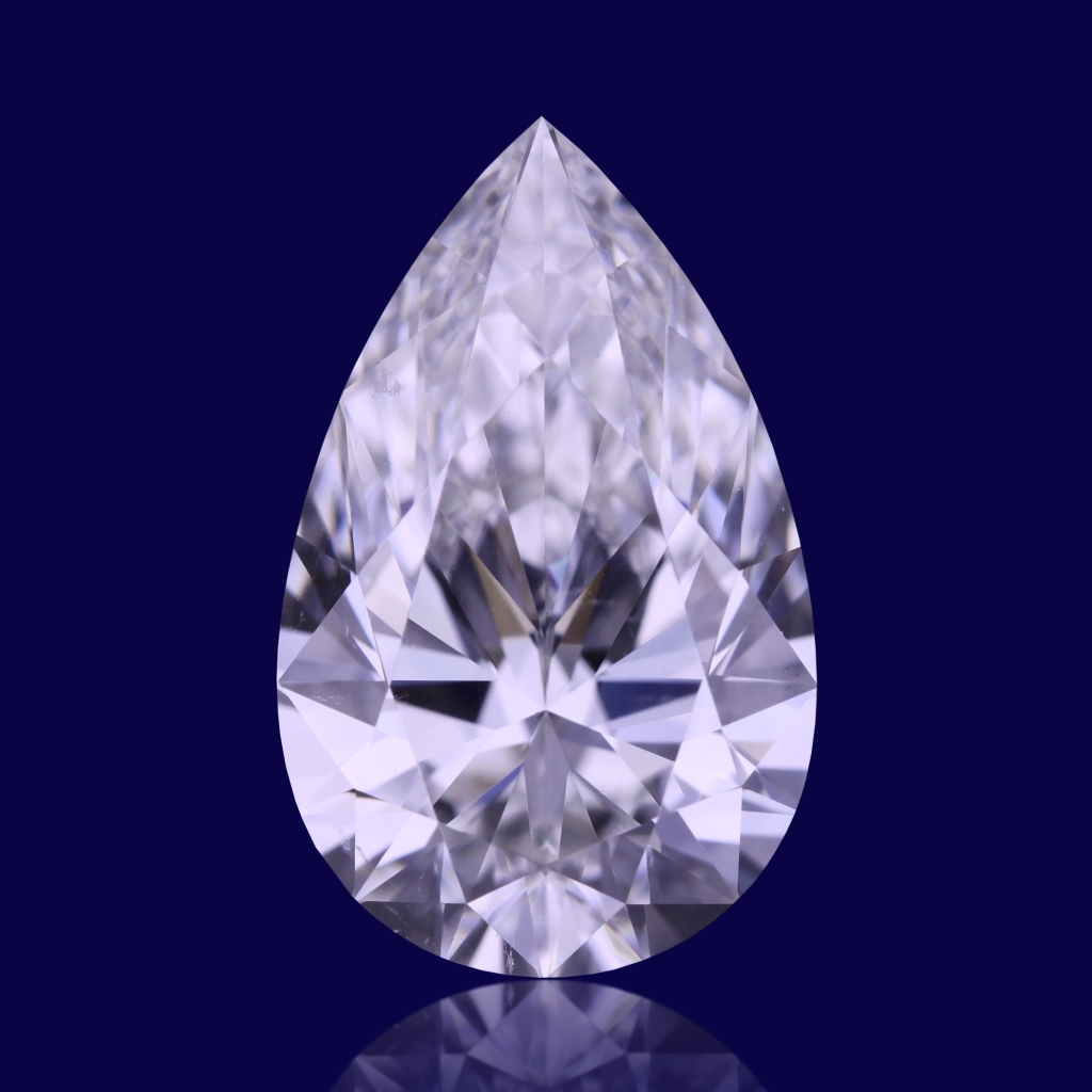 Snowden's Jewelers - Diamond Image - .00873