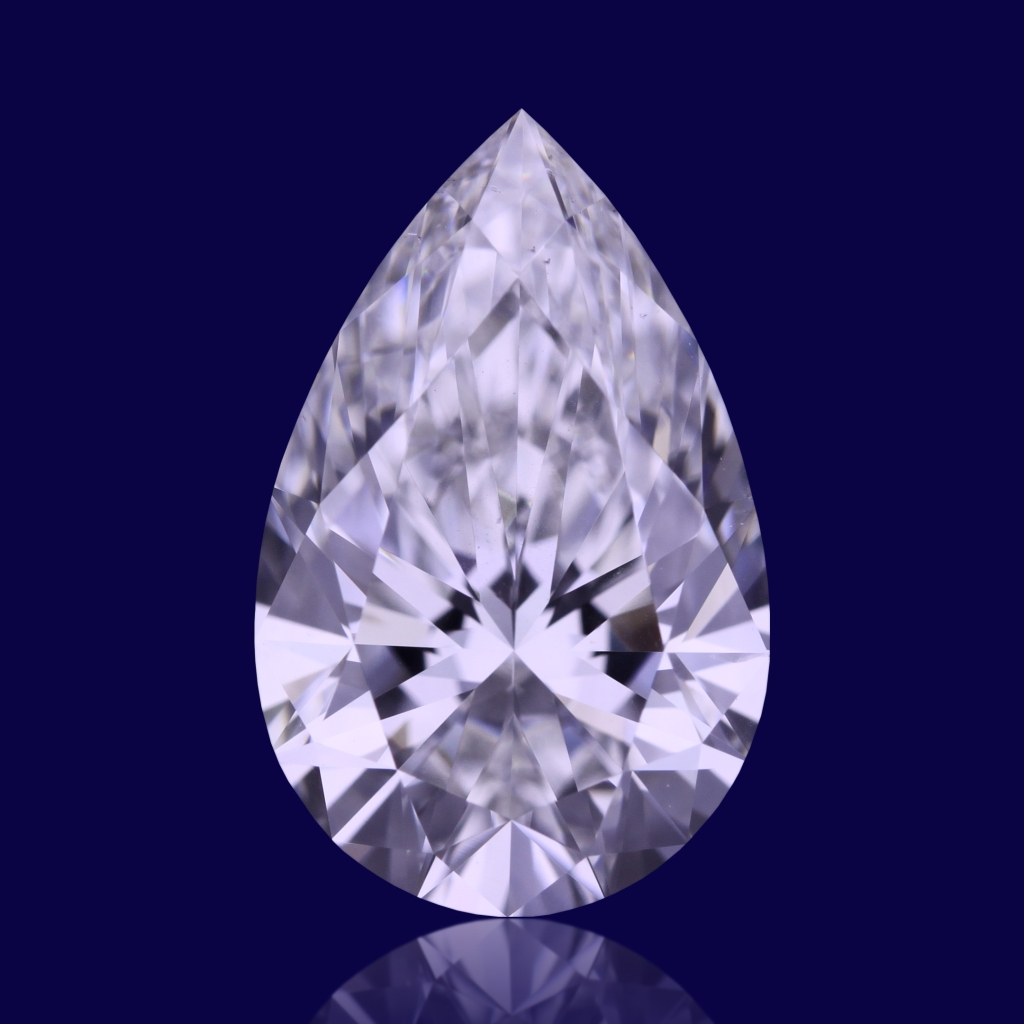 Sam Dial Jewelers - Diamond Image - .00878