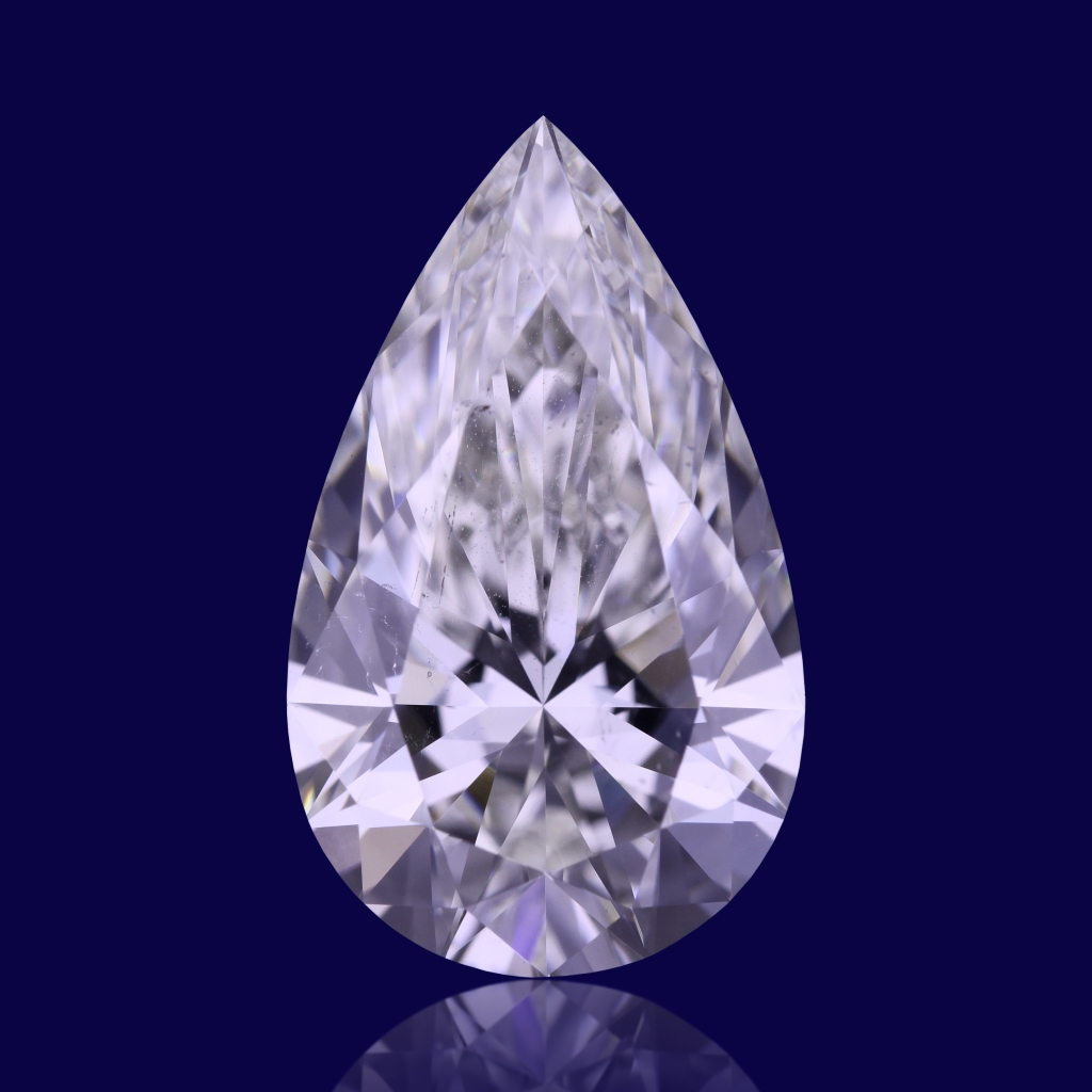 Snowden's Jewelers - Diamond Image - .00880