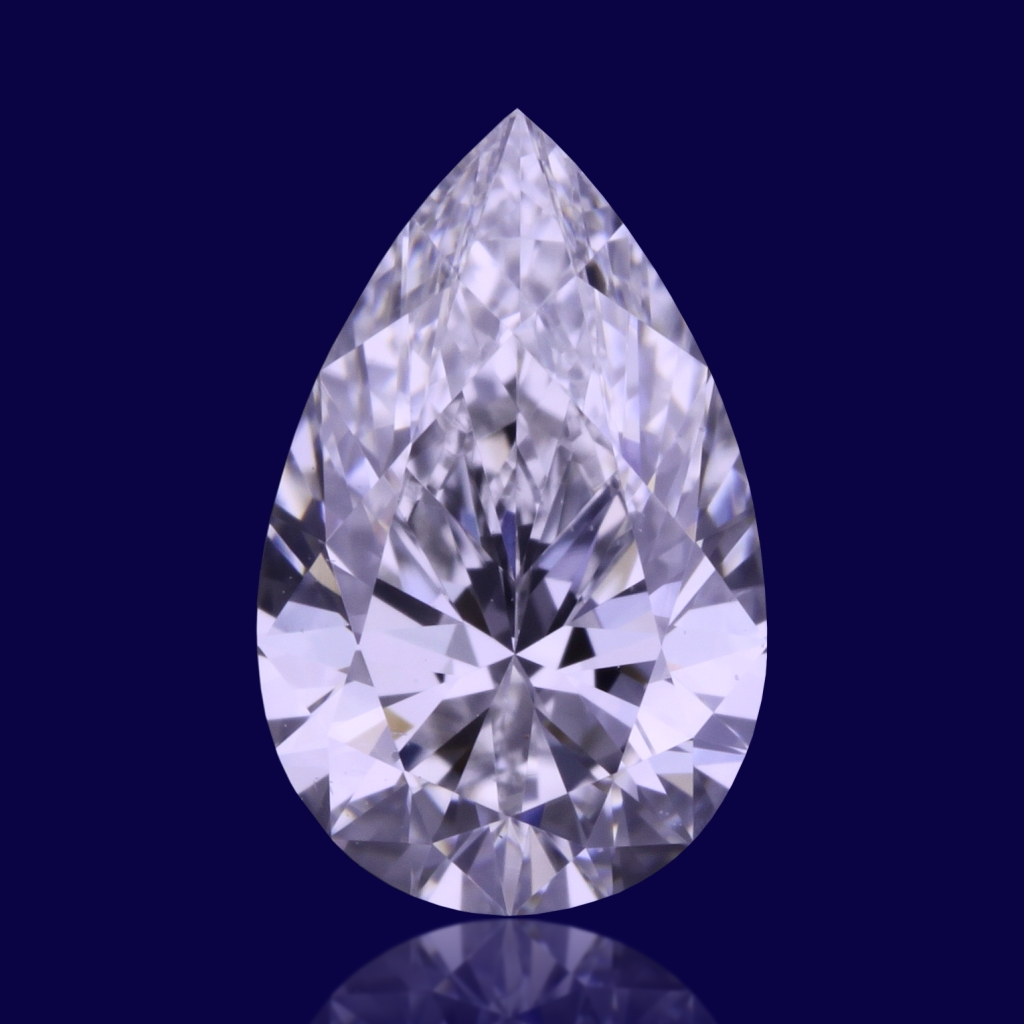 Gumer & Co Jewelry - Diamond Image - .00890