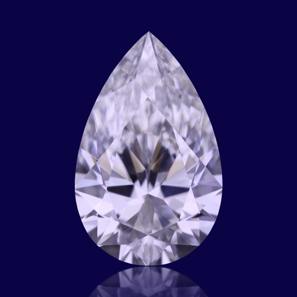 Emerald City Jewelers - Diamond Image - .00894