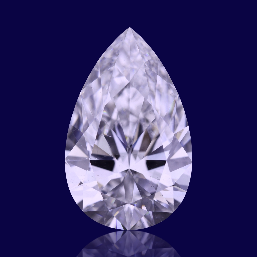 Snowden's Jewelers - Diamond Image - .00895