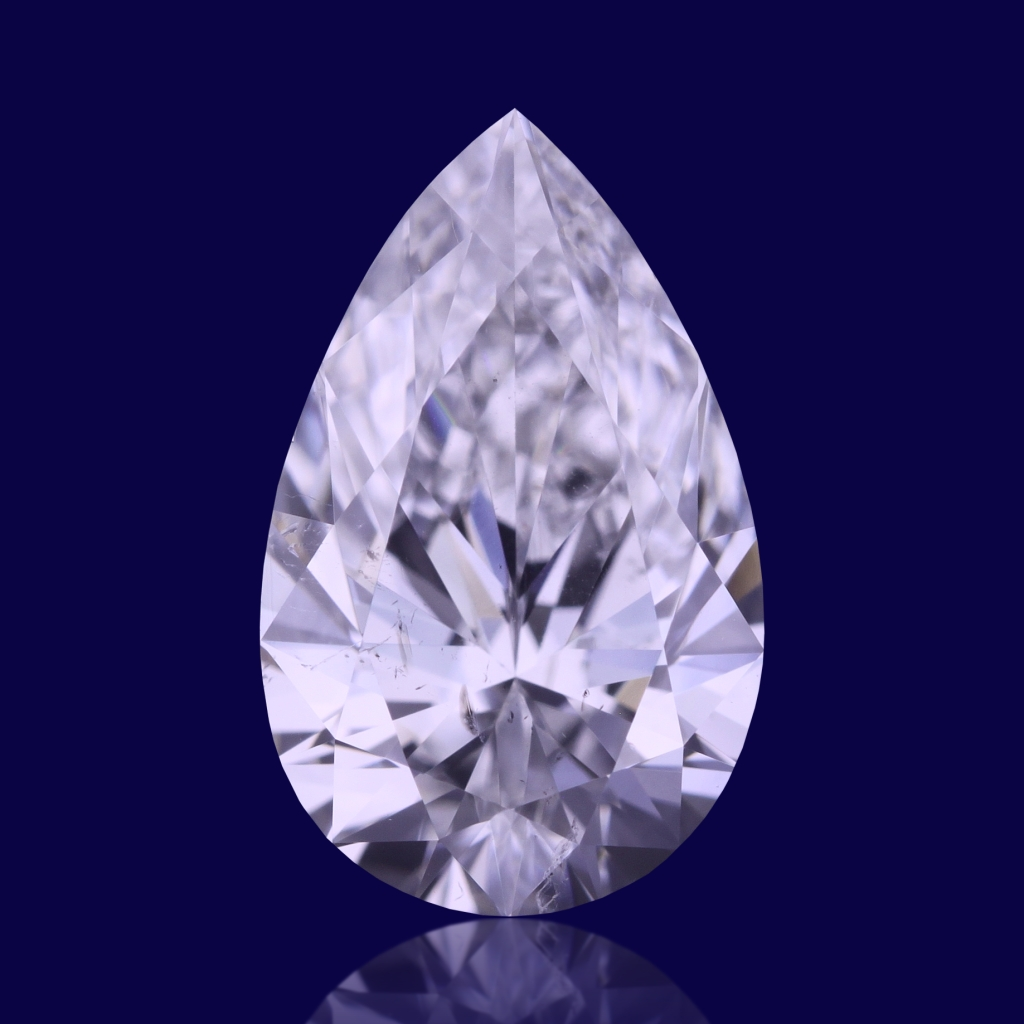 Sam Dial Jewelers - Diamond Image - .00897