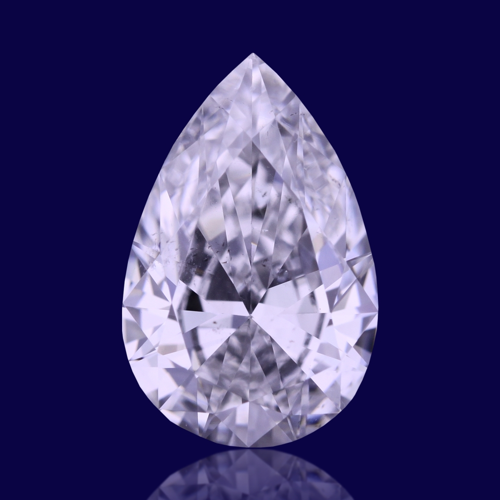 P&A Jewelers - Diamond Image - .00899