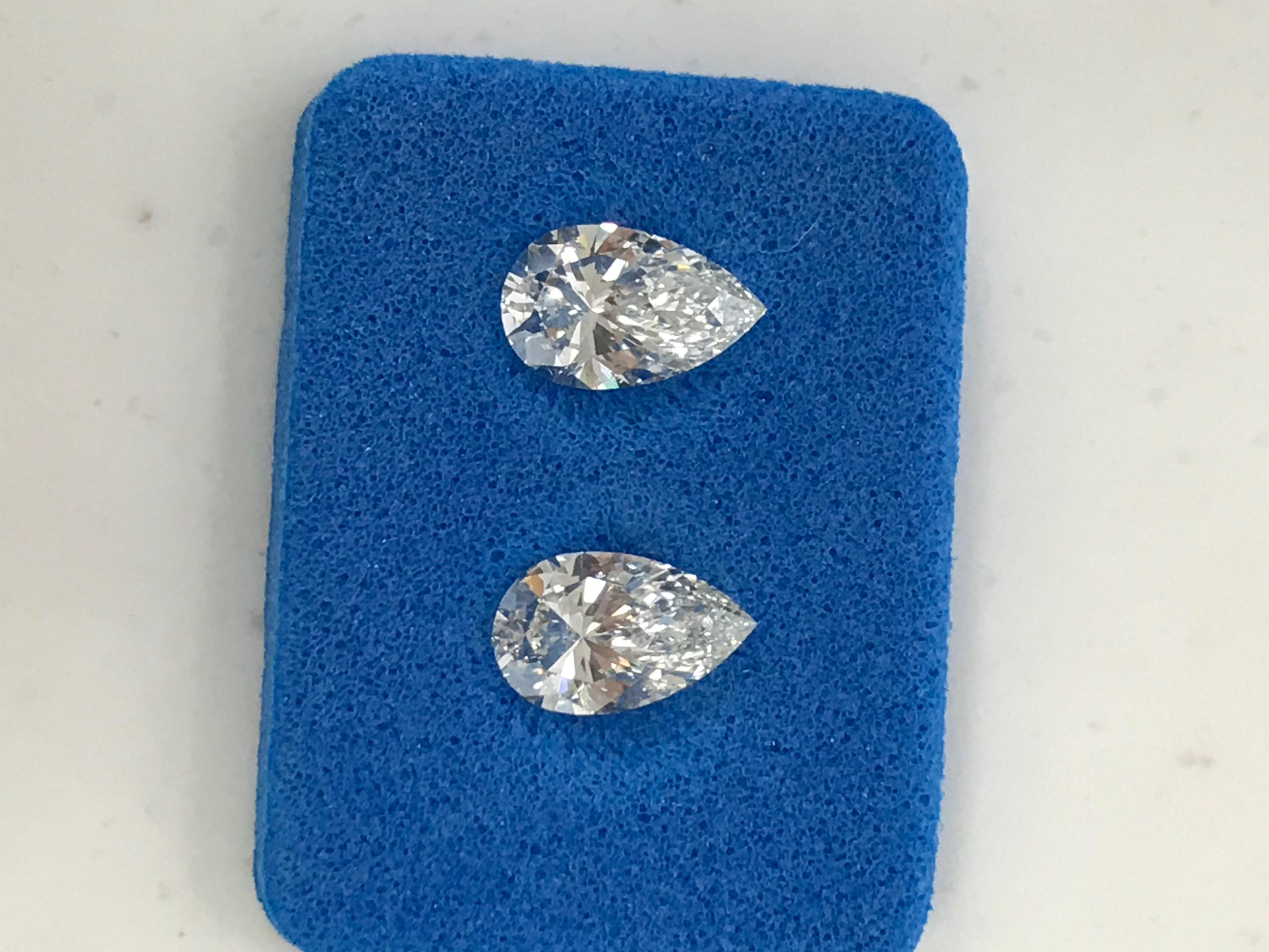 Sam Dial Jewelers - Diamond Image - .00900
