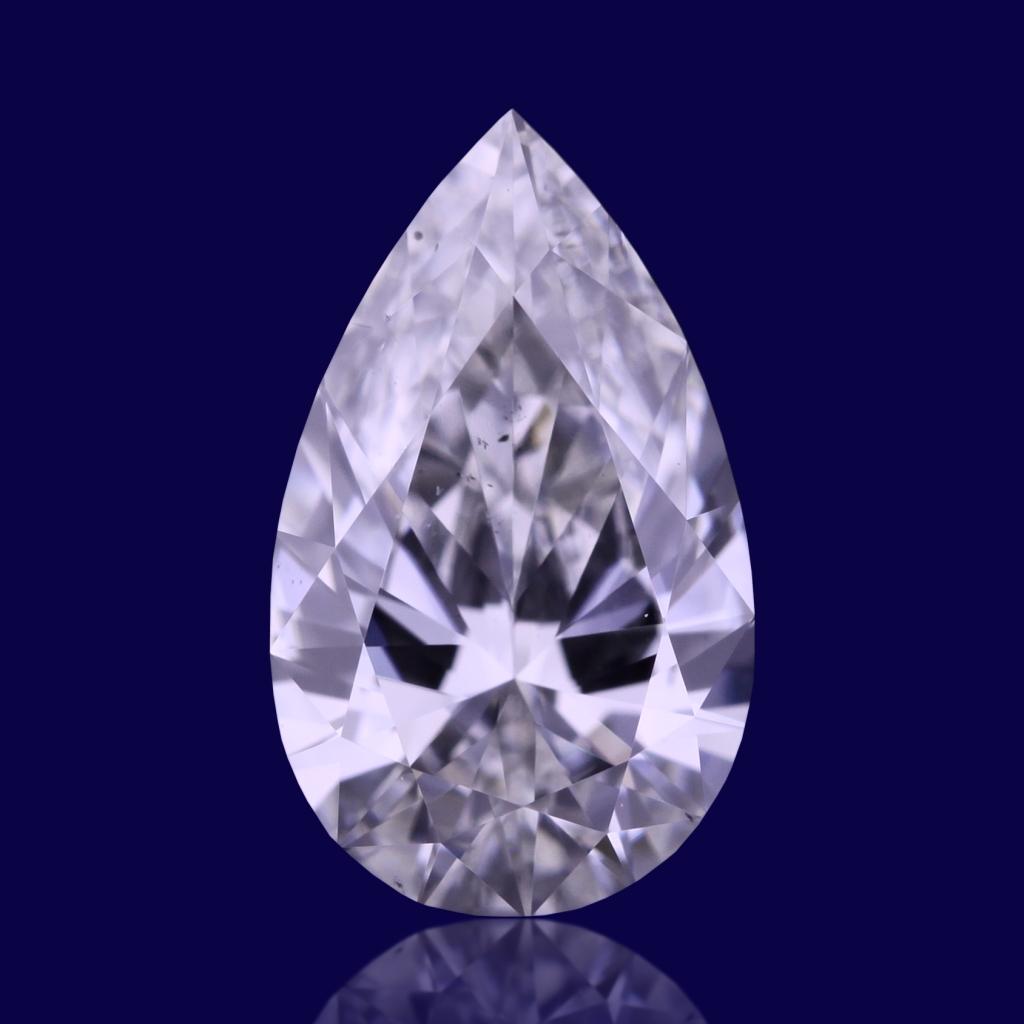 Sam Dial Jewelers - Diamond Image - .00901