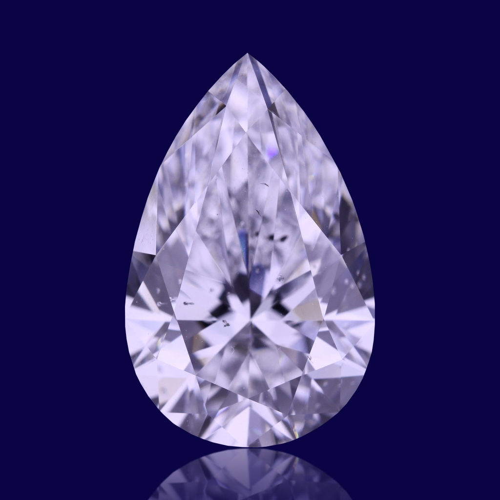 Sam Dial Jewelers - Diamond Image - .00909