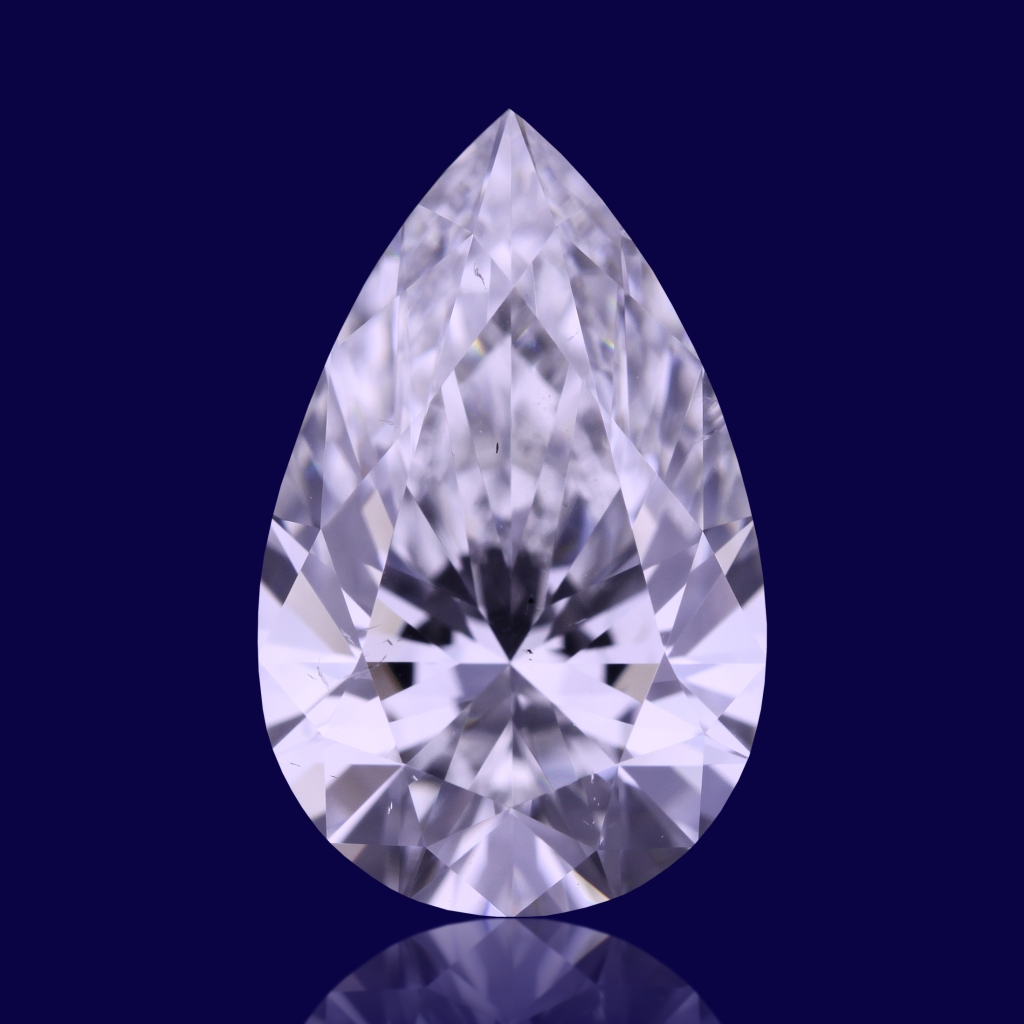 Sam Dial Jewelers - Diamond Image - .00910
