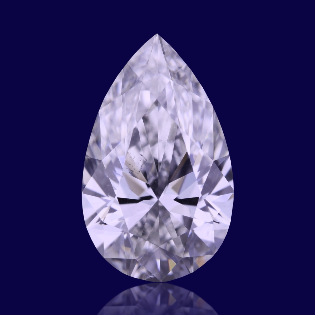 Sam Dial Jewelers - Diamond Image - .00911